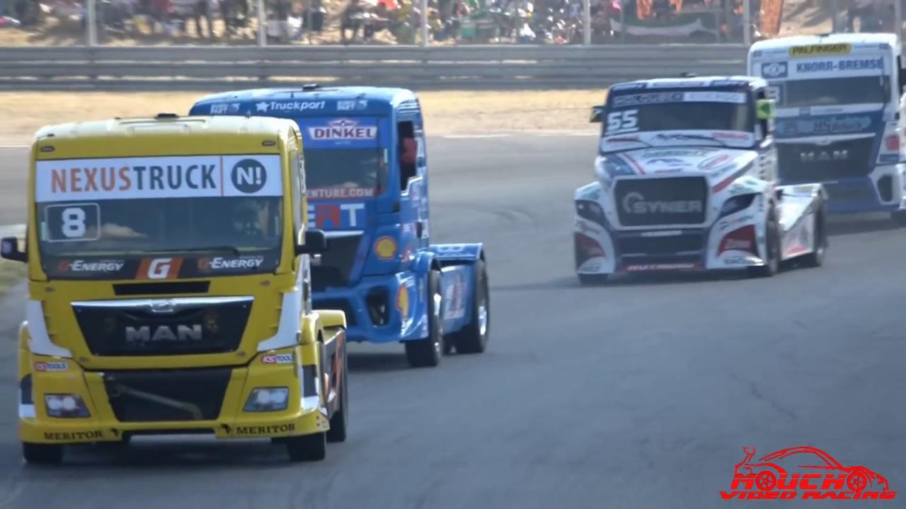 Circuito Del Jarama : Kenny roberts sr circuito del jarama spain camera