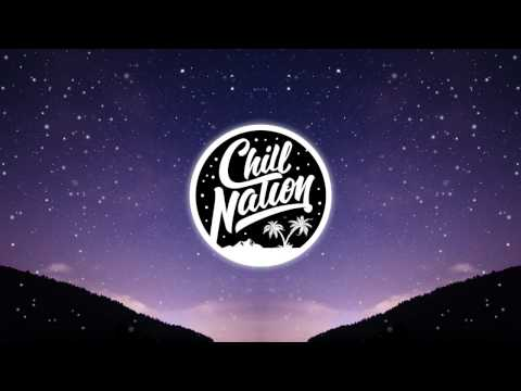 Pluto - Surface (feat. Nevve)