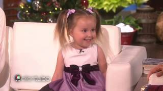 """WATCH NOW 