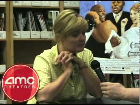 AMC Talks With