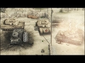 STOPPED HUGE ARMY - Warfare Online Gameplay - New Free To Play Modern Military Strategy Game