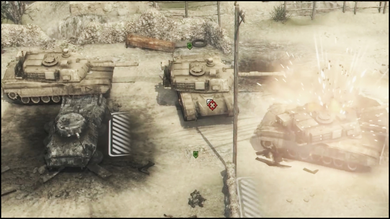 Stopped Huge Army Warfare Online Gameplay New Free To Play Modern Military Strategy Game