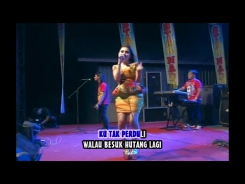 "Nella Kharisma "" Cinta Anak Kampung"