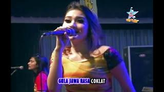 Nella Kharisma - Cinta Anak Kampung [OFFICIAL]