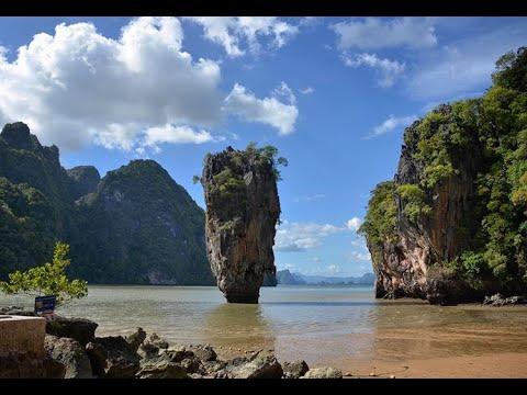 thailand-trippin
