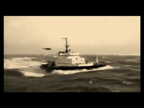 Avventura _ Sigla Finale (TV DEI RAGAZZI) _ [Video Remake]
