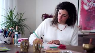 Kadınlara Özel Menstrüasyon Döngüsü Defteri Kullanımı