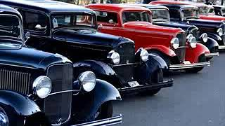 Auto Transport Broker Ship your ride to Florida today! Auto Transport Broker Florida