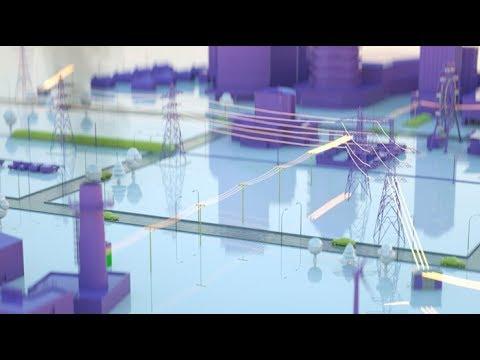 Threepwood Consulting - Power Engineering 3D