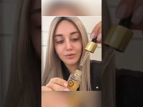 Инстаграм видео уроки макияж