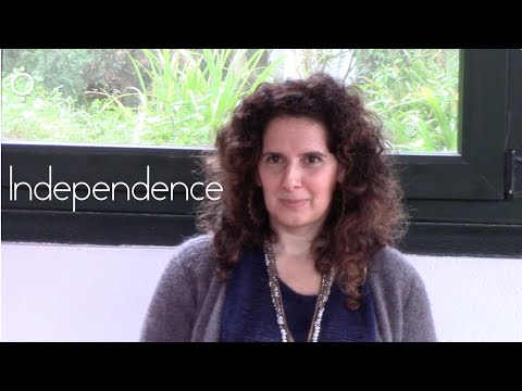 Independence _part 1/3