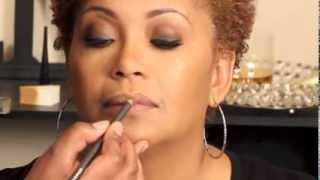 Makeup for women over 50 - Mature skin  survivingbeauty2