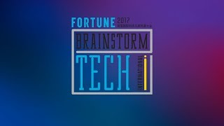 Gambar cover LIVE: Fortune Brainstorm TECH International from Guangzhou, China