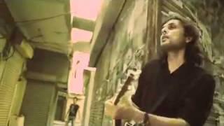 PAKISTANI REVOLUTIONARY SONG- AB KHUD KUCH KARNA PAREGA-ATIF ASLAM