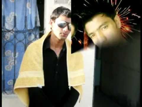 hookah bar hd full song 1080p