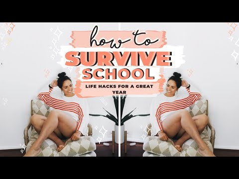 back-to-school-survival!-morning-routine,-eating-healthy,-being-confident-+-more-life-hacks!
