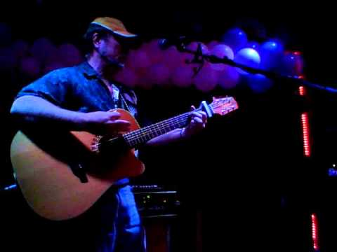 James Scott Roby Live Covers