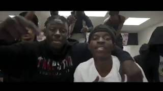 Dups24 x Cass - Welcome To The Block (Music Video) | @MixtapeMadness