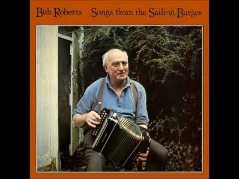 Bob RobertsStormy Weather