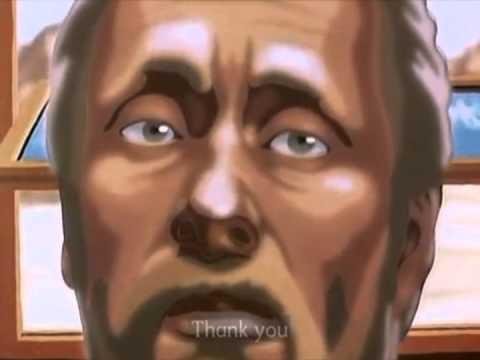 Мультфильм полигон смотреть бесплатно онлайн в хорошем качестве бесплатно