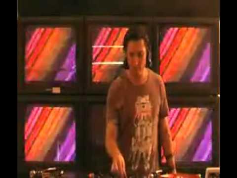 Highgrade Show : Tom Clark @ RTS.FM - 11.05.2010