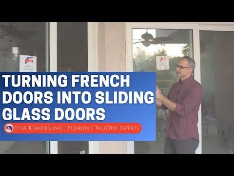 Replacement Windows in Dallas TX