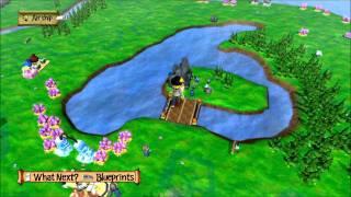 World of Keflings Playthrough Part 11