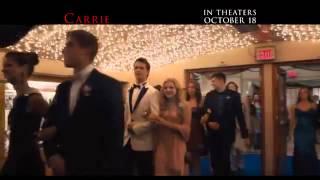 Телекинез фильм  2013 Россия