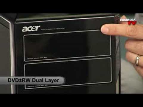 ACER ASPIRE M5641 DRIVER FOR WINDOWS DOWNLOAD