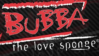 Ned Prank Calls the 700 Club! - The Bubba the Love Sponge Show