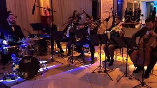 Baixar Stitches - Shawn Mendes | Coral Monte Cristo | Músicos Para Casamentos e Festa de Debutante