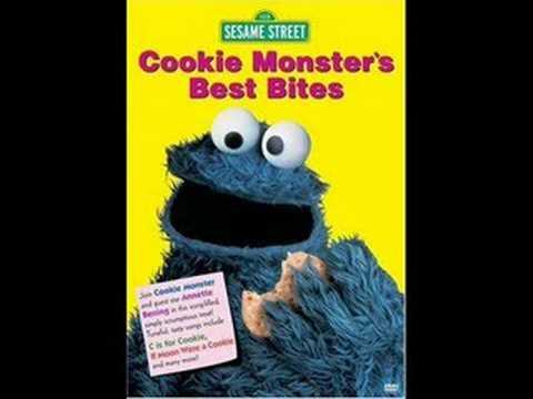 Cookie jar ft the dream lyrics