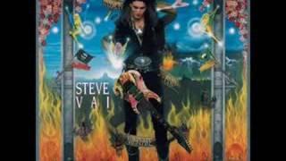 Steve Vai - Blue powder
