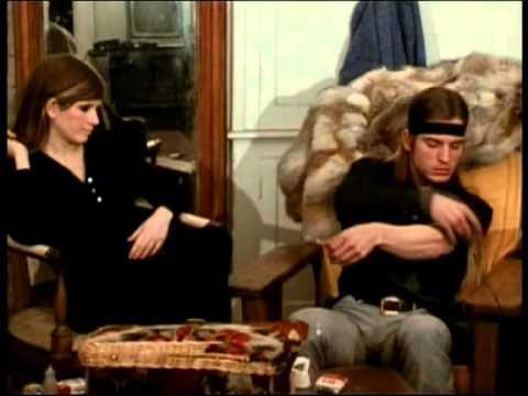 Bild 5 Zu Objekt Presseme Andy Warhol S Trash 1970 Constantin Film