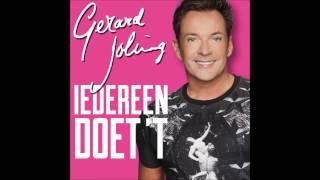 Gerard Joling - Iedereen Doet