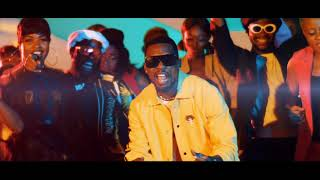 Serge Beynaud - Prends ton temps - clip officiel