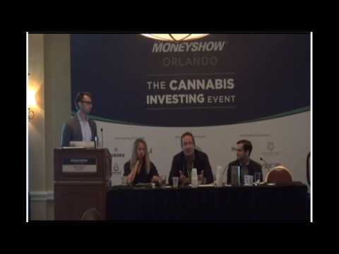 Boom or Bust: Will 2017 Trump 2016 for Cannabis Investors