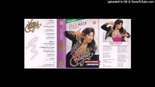 Download lagu Noer Cholifah _ Bermatakah Cintamu