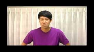 小籔千豊主演「FLY!~平凡なキセキ~」7月11日DVD発売! 赤松悠実 検索動画 20