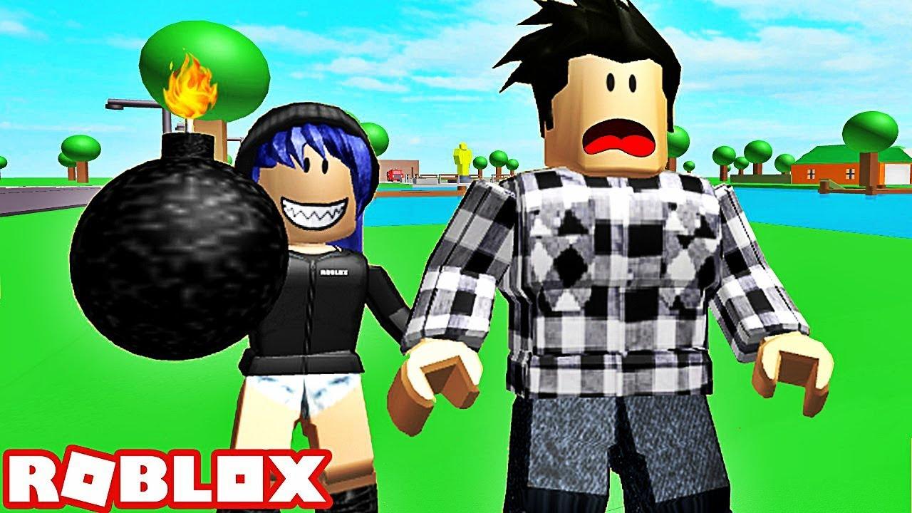 www roblox com games 206640076 deathrun