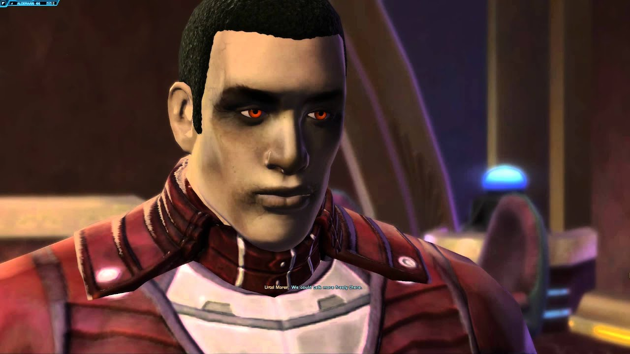 swtor female sith inquisitor flirt Browse this list of some common terms in the star wars universe and a star wars glossary definitions of star wars what exactly are the sith in star wars.