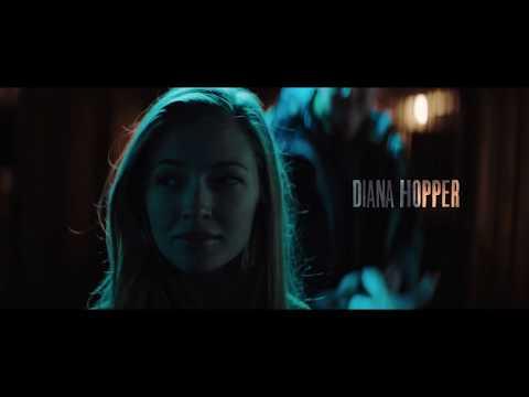Shooting in Vain Trailer