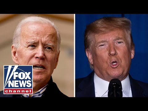 The polls are 'wrong' and here's why: RNC spokesperson   FOX News Rundown