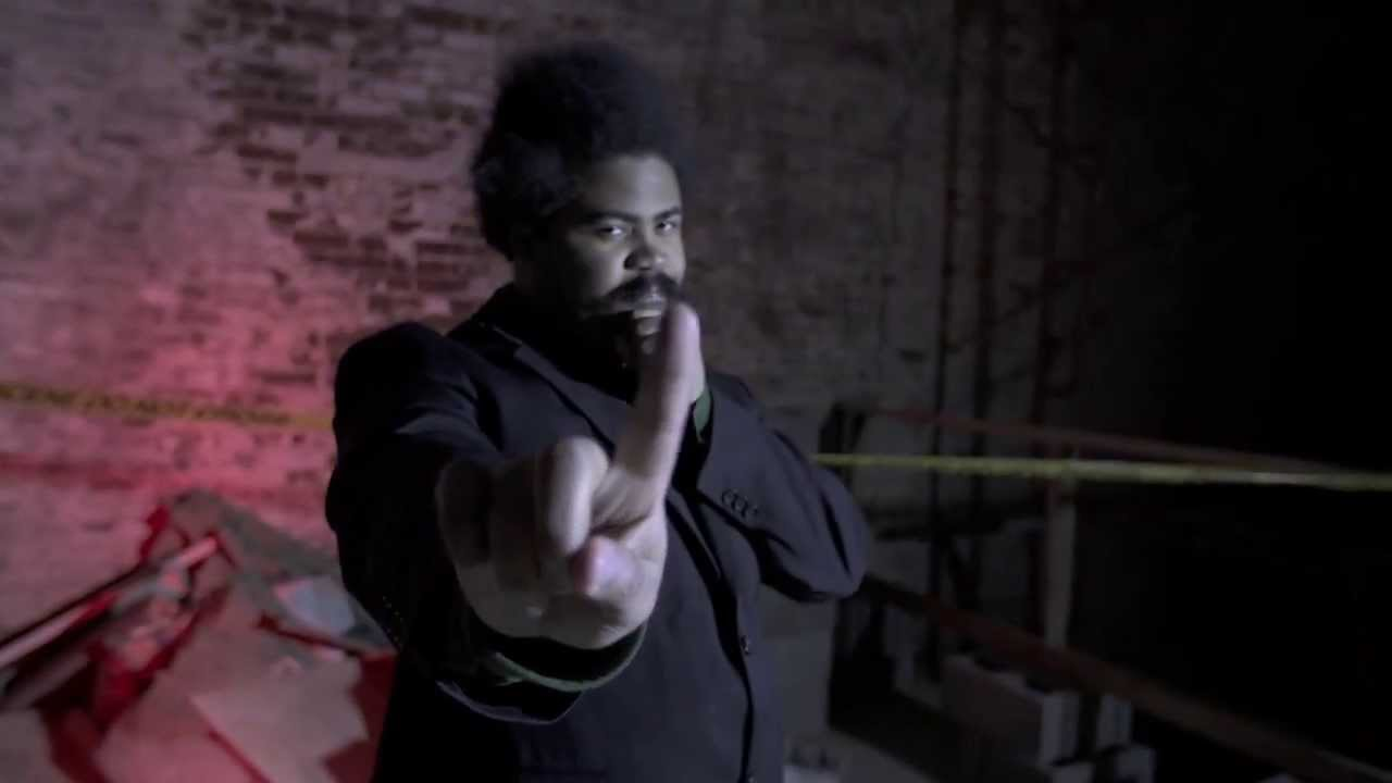 total-slacker-keep-the-ships-at-bay-official-video-black-bell-records