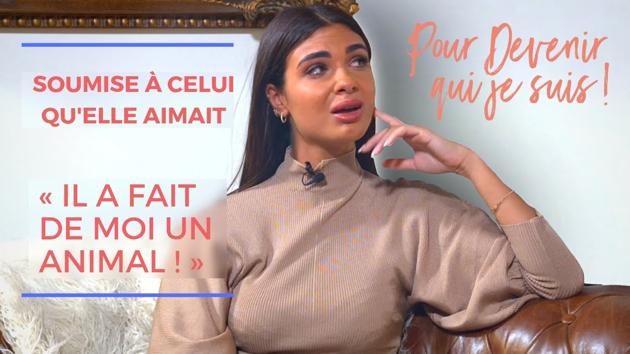 appli rencontre gay dictionary a Vichy
