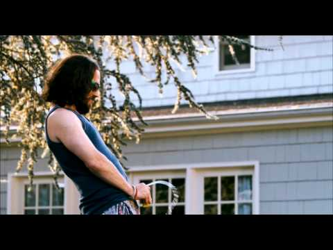 Our Idiot Brother Trailer [HD]