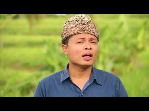 SING NAWANG MEME BAPE _ Tut Restama