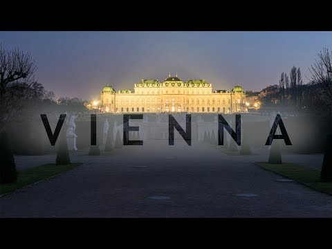 travel-vienna-in-a-minute---drone-aerial-video---expedia