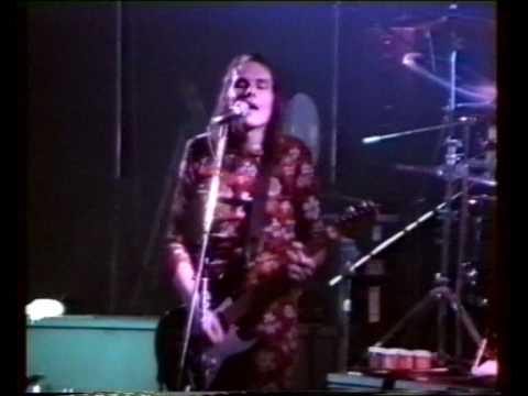 Smashing Pumpkins - Today (1992)