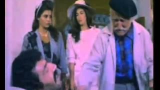Maziden Biri (Film Klip)